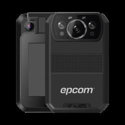 EPI-2000-24