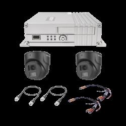 EPI-300-12
