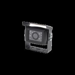 EPI-5000-192