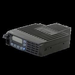 TX-309-H05